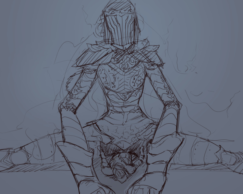 dancer the of valley boreal lore Rainbow six siege twitch porn