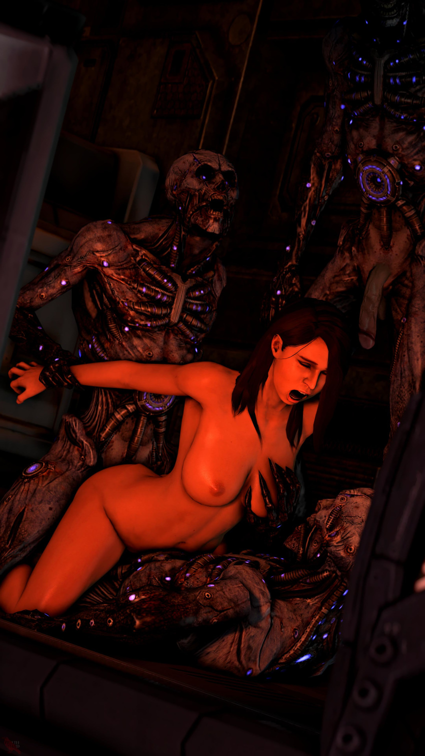 gabby effect and ken 3 mass Five nights at freddy's inflation