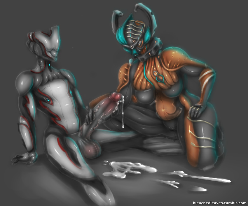 excalibur warframe where to get Emily wants to play rules
