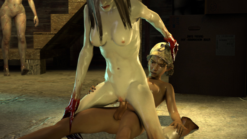walking the dead game comic porn Do-s