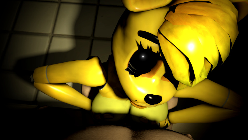 mangle freddy's five of at from nights images Under night in-birth