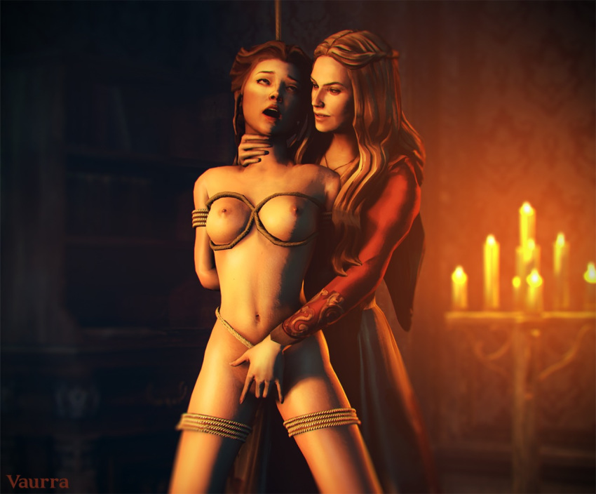 nude thrones sansa of game My time at portia nora