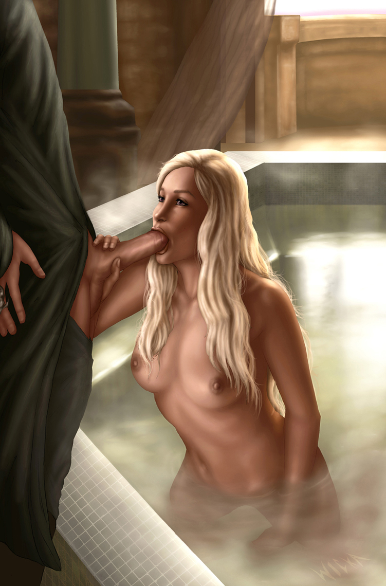 of thrones art game erotic Five nights at freddy's sex games