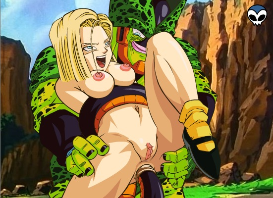 ball z android 18 dragon Where to find black diablos