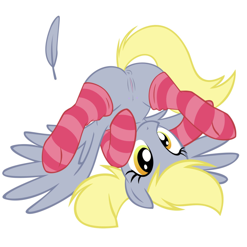 my little pony feather bangs Beetle queen risk of rain 2